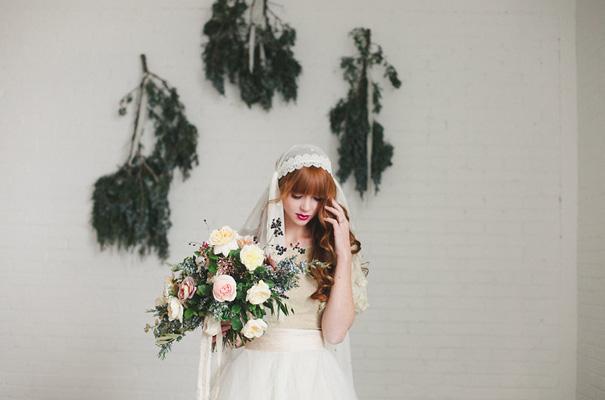 bree-lena-bridal-gown-wedding-dress-flower-stationery-cake-inspiration7