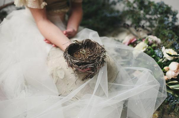 bree-lena-bridal-gown-wedding-dress-flower-stationery-cake-inspiration9