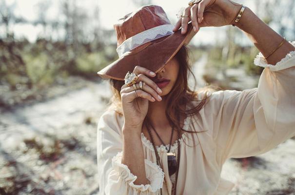 celeste-twikler-bridal-accessories-jewellery-best-bridesmaids-gift-gold-boho-bride10