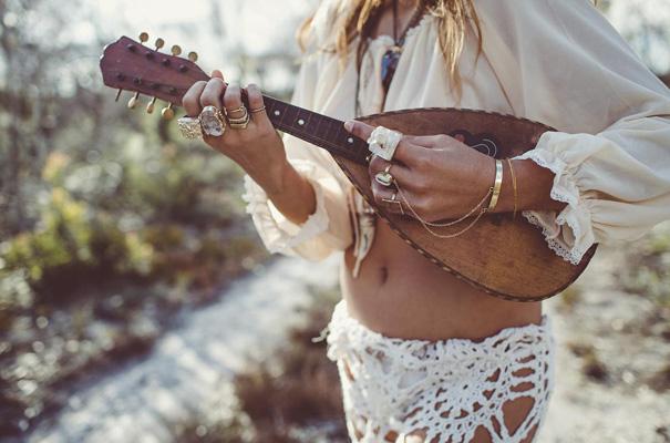celeste-twikler-bridal-accessories-jewellery-best-bridesmaids-gift-gold-boho-bride12