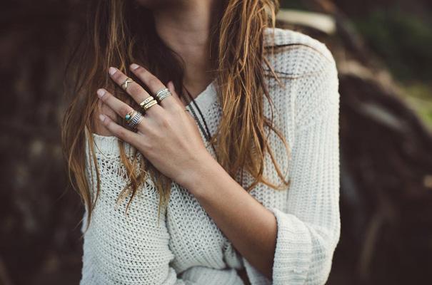 celeste-twikler-bridal-accessories-jewellery-best-bridesmaids-gift-gold-boho-bride19