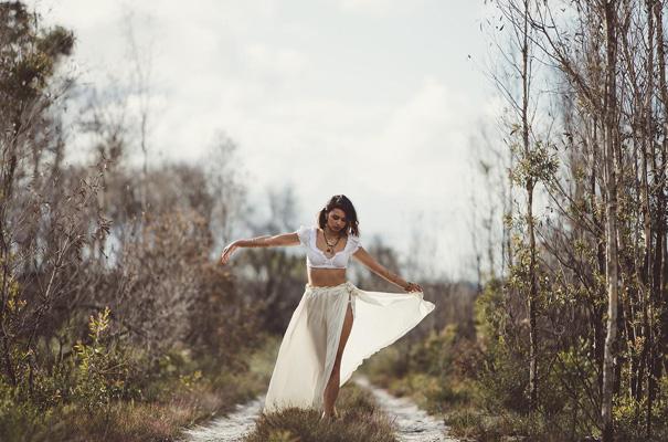 celeste-twikler-bridal-accessories-jewellery-best-bridesmaids-gift-gold-boho-bride2
