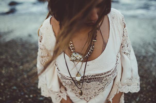 celeste-twikler-bridal-accessories-jewellery-best-bridesmaids-gift-gold-boho-bride24
