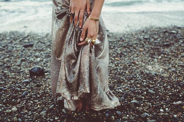 celeste-twikler-bridal-accessories-jewellery-best-bridesmaids-gift-gold-boho-bride26