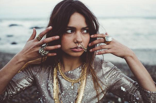 celeste-twikler-bridal-accessories-jewellery-best-bridesmaids-gift-gold-boho-bride28