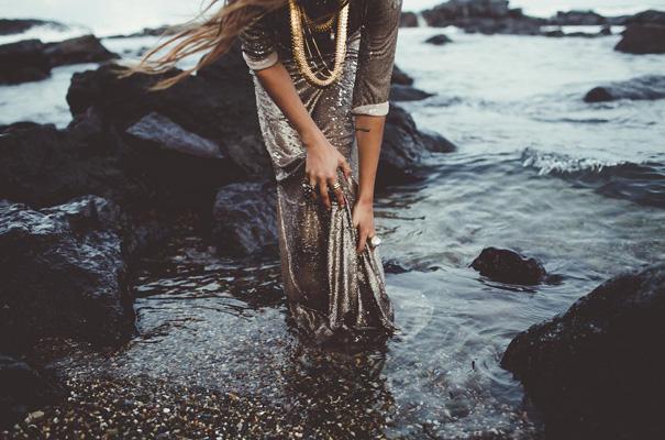 celeste-twikler-bridal-accessories-jewellery-best-bridesmaids-gift-gold-boho-bride29