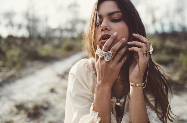 celeste-twikler-bridal-accessories-jewellery-best-bridesmaids-gift-gold-boho-bride7