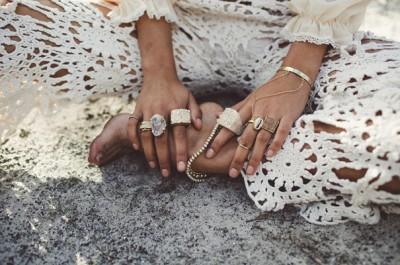 celeste-twikler-bridal-accessories-jewellery-best-bridesmaids-gift-gold-boho-bride9