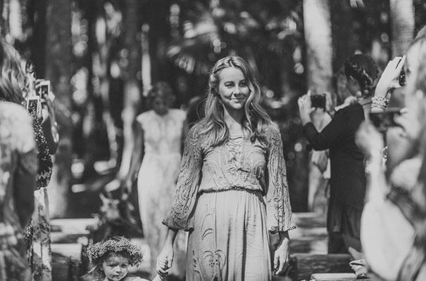 central-coast-wedding-photographer-nina-claire10