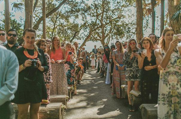 central-coast-wedding-photographer-nina-claire11