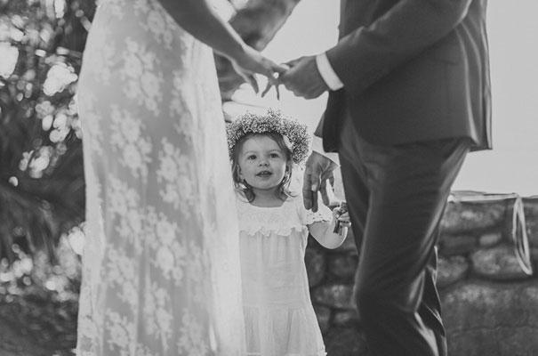 central-coast-wedding-photographer-nina-claire12