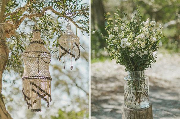central-coast-wedding-photographer-nina-claire16