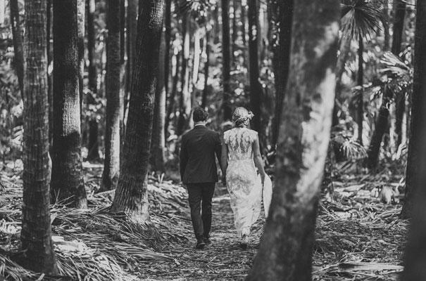 central-coast-wedding-photographer-nina-claire18