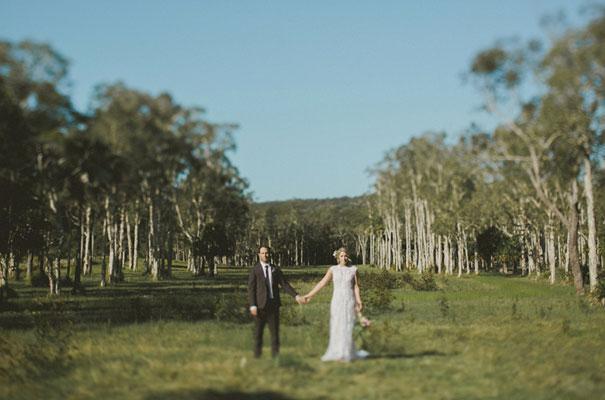 central-coast-wedding-photographer-nina-claire19
