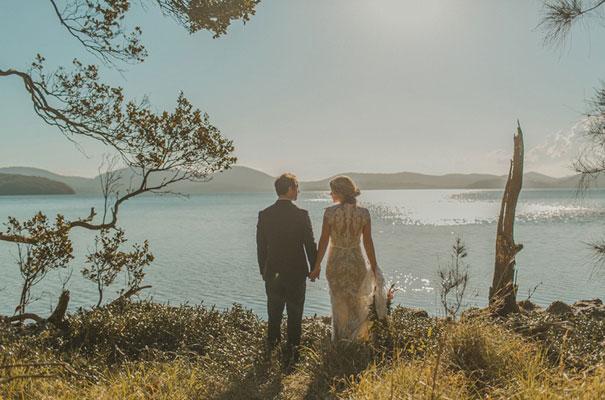 central-coast-wedding-photographer-nina-claire21