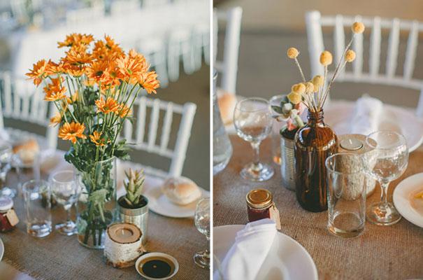 central-coast-wedding-photographer-nina-claire22