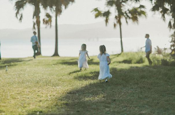 central-coast-wedding-photographer-nina-claire23