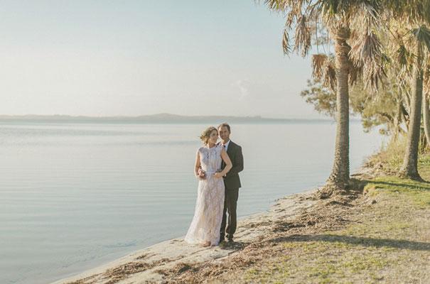 central-coast-wedding-photographer-nina-claire24