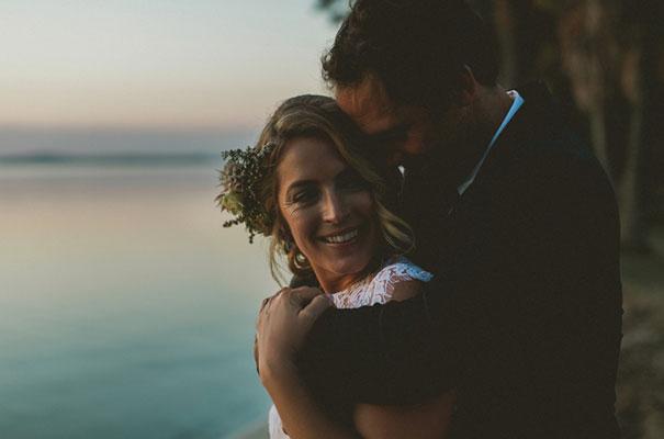 central-coast-wedding-photographer-nina-claire27