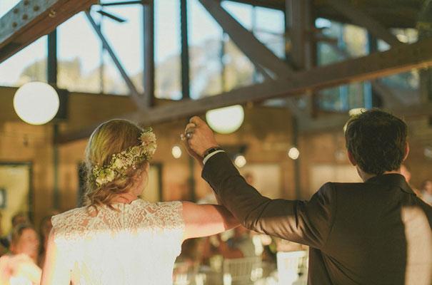 central-coast-wedding-photographer-nina-claire28