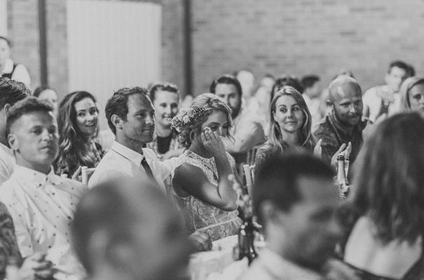central-coast-wedding-photographer-nina-claire29