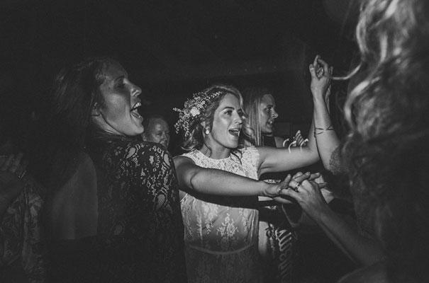 central-coast-wedding-photographer-nina-claire30