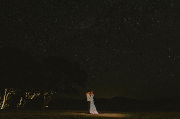 central-coast-wedding-photographer-nina-claire32