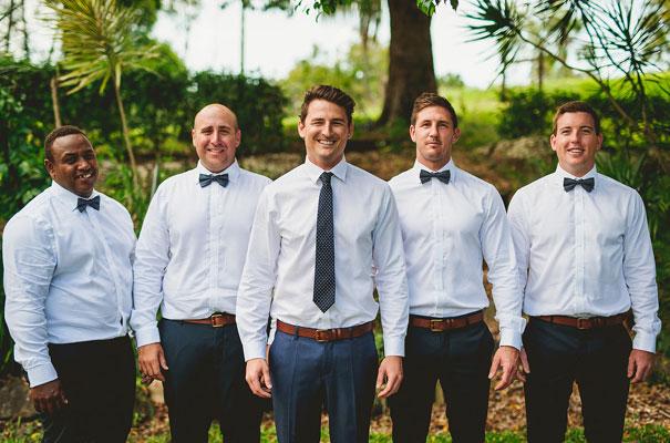 country-bush-australian-backyard-diy-wedding-sequin-silver-bridal-gown13