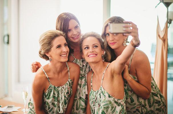 country-bush-australian-backyard-diy-wedding-sequin-silver-bridal-gown18