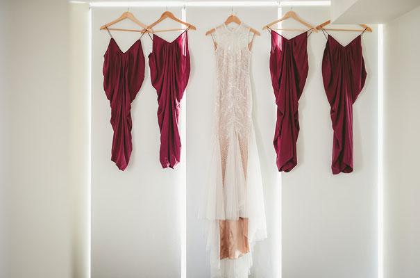 country-bush-australian-backyard-diy-wedding-sequin-silver-bridal-gown22
