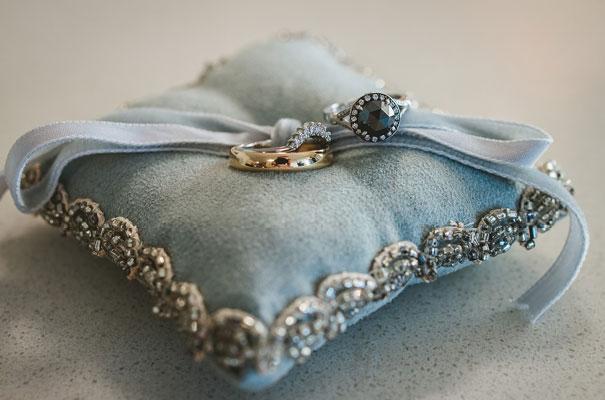 country-bush-australian-backyard-diy-wedding-sequin-silver-bridal-gown24