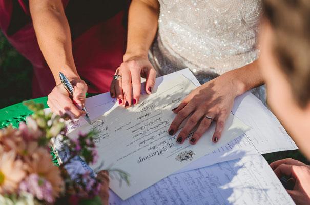 country-bush-australian-backyard-diy-wedding-sequin-silver-bridal-gown36