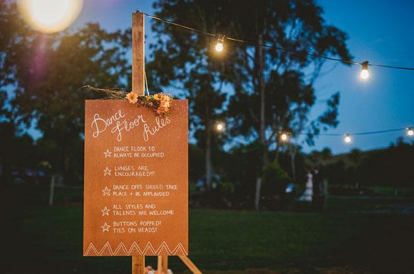country-bush-australian-backyard-diy-wedding-sequin-silver-bridal-gown50