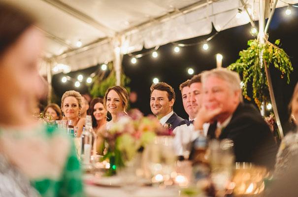 country-bush-australian-backyard-diy-wedding-sequin-silver-bridal-gown52