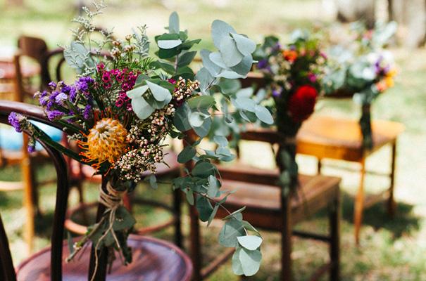 grace-loves-lace-flower-crown-wedding10
