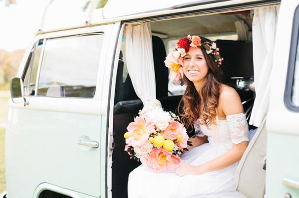 grace-loves-lace-flower-crown-wedding12