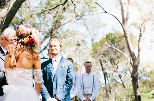 grace-loves-lace-flower-crown-wedding14