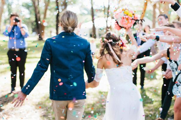 grace-loves-lace-flower-crown-wedding16