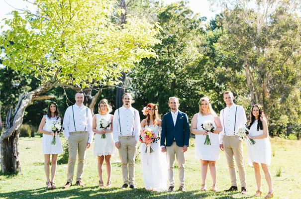 grace-loves-lace-flower-crown-wedding17