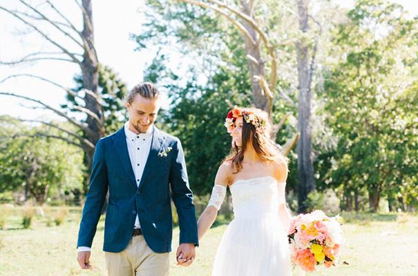 grace-loves-lace-flower-crown-wedding18