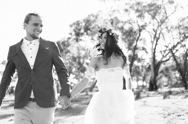 grace-loves-lace-flower-crown-wedding22