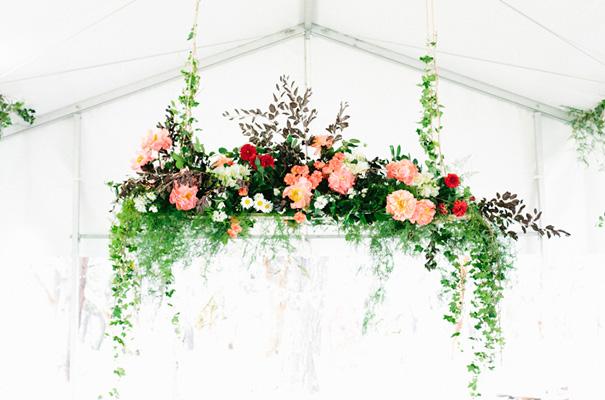 grace-loves-lace-flower-crown-wedding25