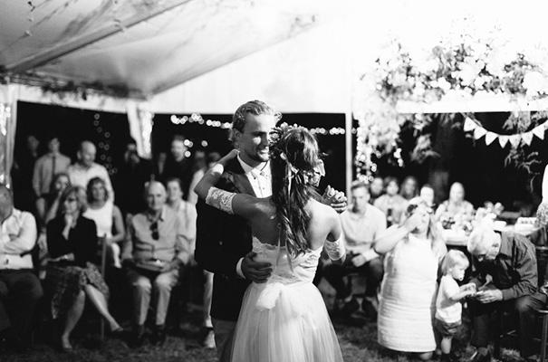 grace-loves-lace-flower-crown-wedding31