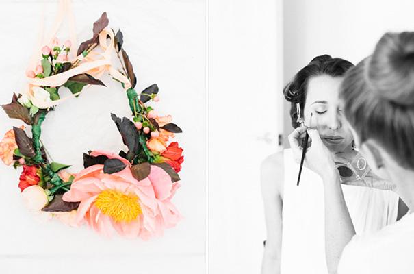grace-loves-lace-flower-crown-wedding4