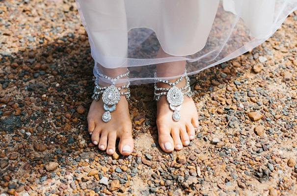 grace-loves-lace-flower-crown-wedding7