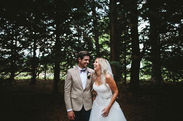 james-frost-destination-wedding-photographer-tattooed-bride11