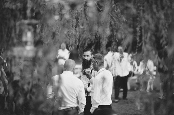james-frost-destination-wedding-photographer-tattooed-bride15