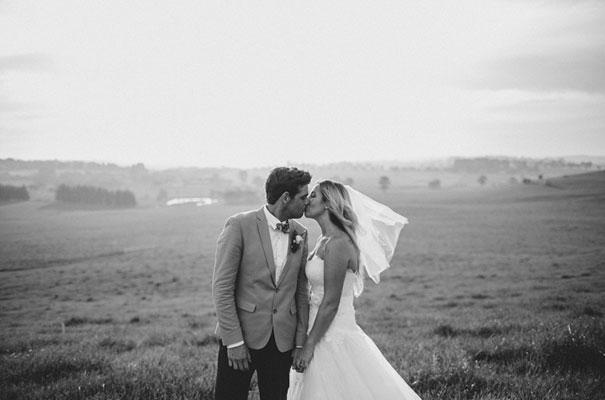 james-frost-destination-wedding-photographer-tattooed-bride17