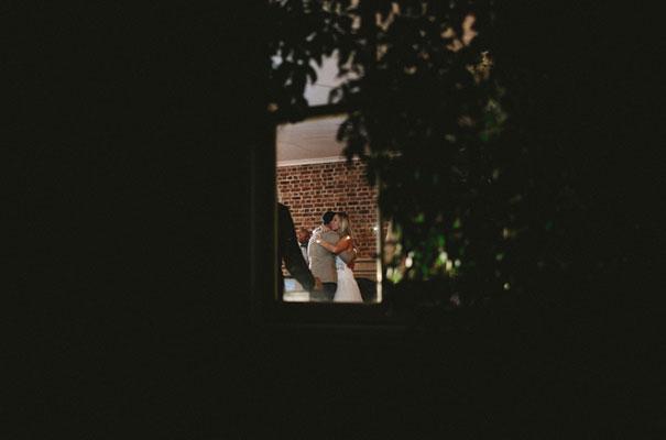 james-frost-destination-wedding-photographer-tattooed-bride27