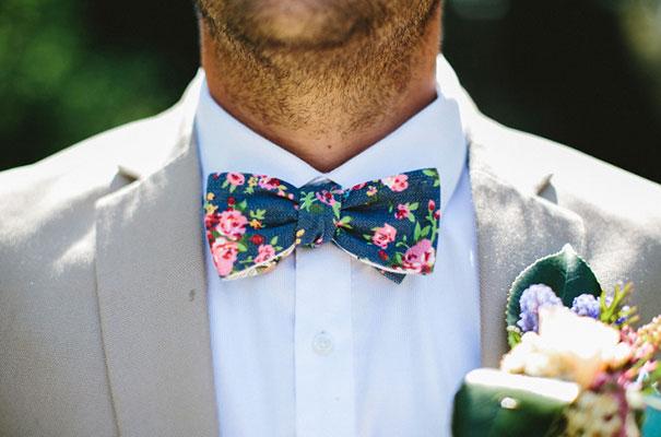 james-frost-destination-wedding-photographer-tattooed-bride3